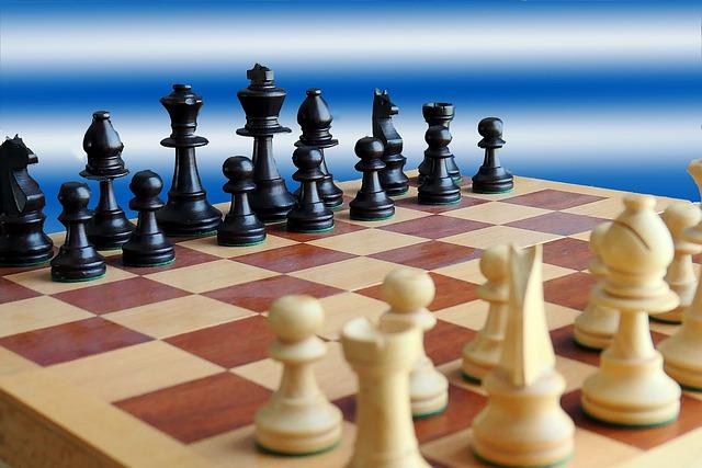 chess-5112895_640